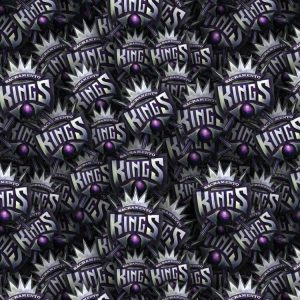 Sacramento Kings 24