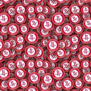 Houston Rockets 22
