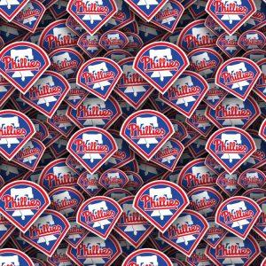 Philadelphia Phillies 22