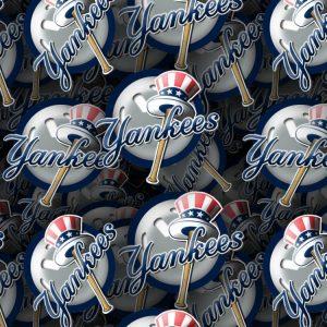 New York Yankees 22