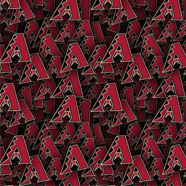 Arizona Diamondbacks 22