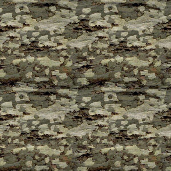 True 22 Camouflage