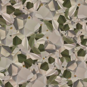 Polygon 22 Camo