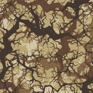 Nightmare 23 Camouflage