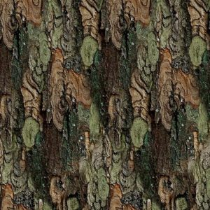 Mountain Bark Camouflage