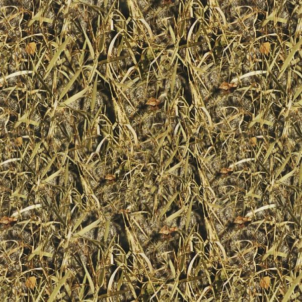 Marsh Grass Camouflage