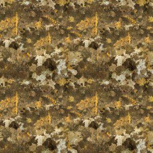 Lichen 26 Camo