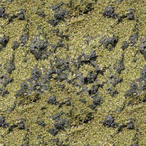 Lava Sand Camo