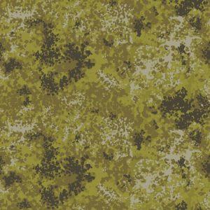 FemFatal Flecktarn Camouflage
