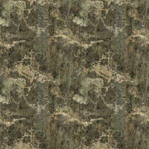 Disruptive Grasslands 23 Camouflage