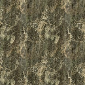 Disruptive Grasslands 22 Camouflage