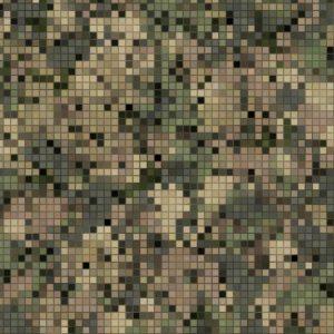 Digital 32 Camouflage