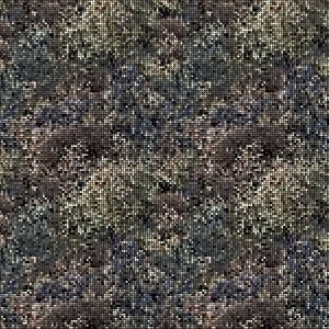 Digital 24 Camouflage
