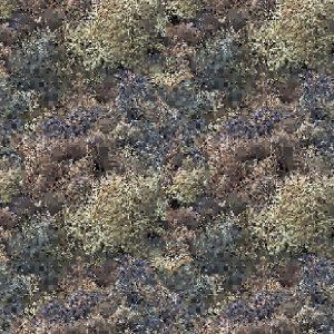 Digital 23 Camouflage