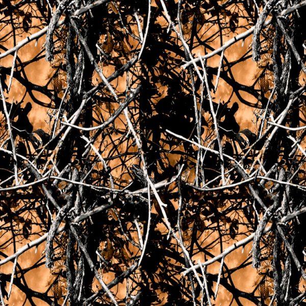 DarkShire Woods Camouflage