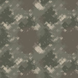 Cryptkeeper 27 Camouflage