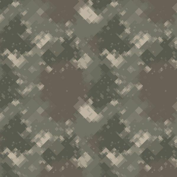 Cryptkeeper 27 Camouflage
