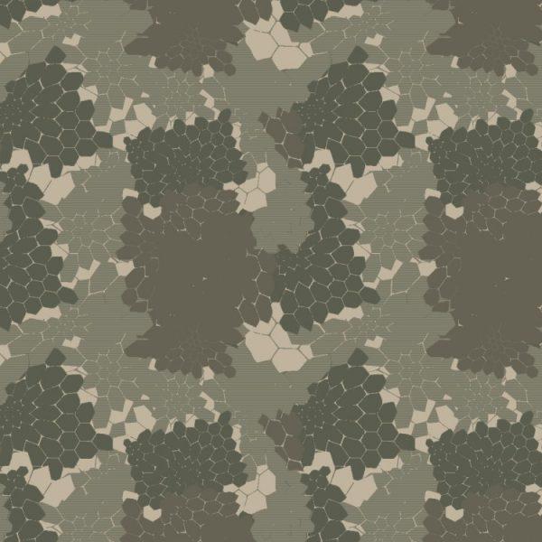 Cryptkeeper 23 Camouflage