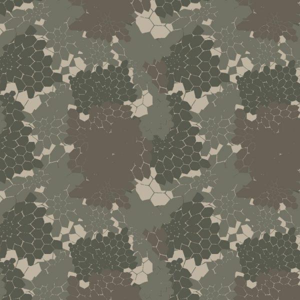 Cryptkeeper 22 Camouflage