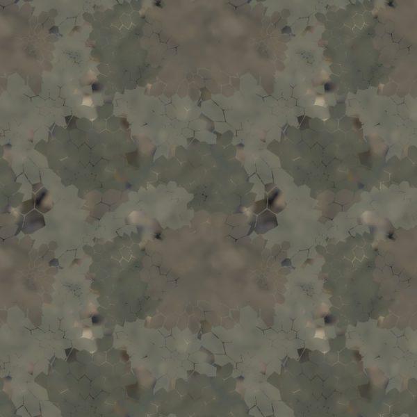Cryptkeeper 21 Camouflage