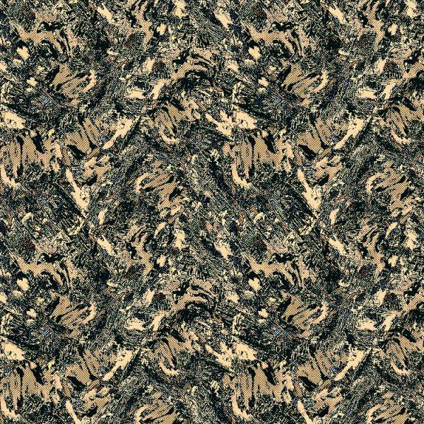 Cartoon 22 Camouflage