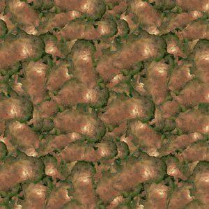 Australia 23 Camouflage