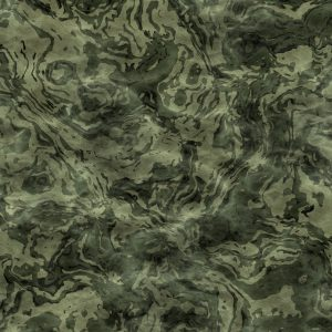 Army Variegated 23 Camouflage