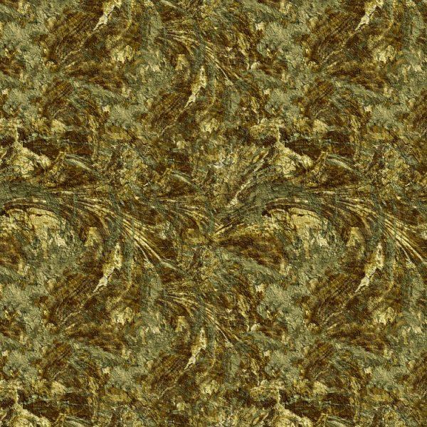 Arid Camouflage