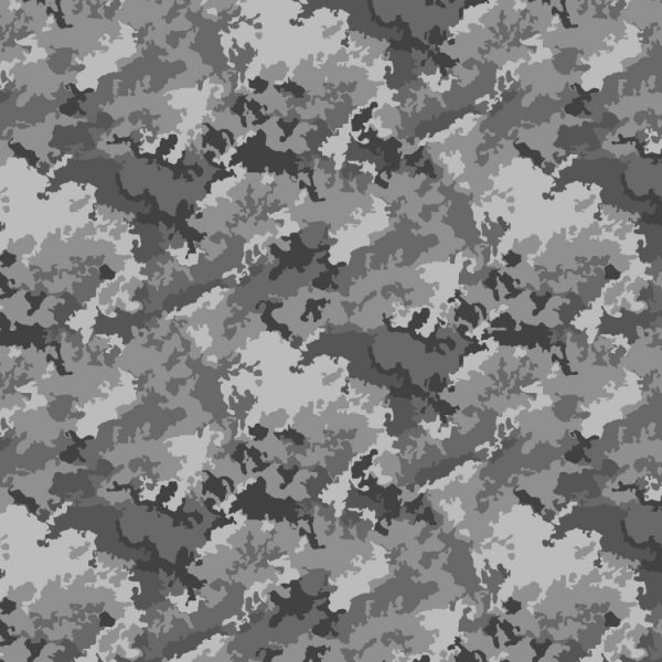 Any Color 22 Camouflage