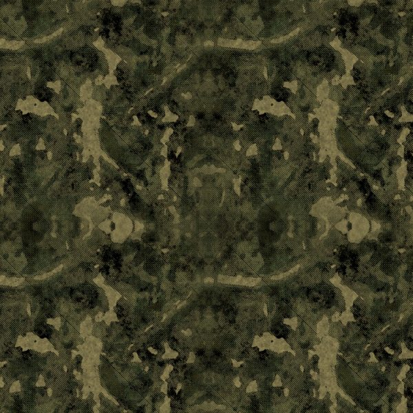 Angry 24 Camouflage