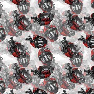 Turbo Heart 23