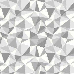 Triangle Invasion 23