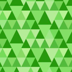Triangle Flare 23