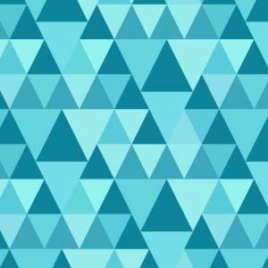 Triangle Flare 22