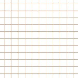 ND Helmet Grid 22