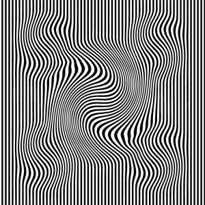 Interference Lines 23