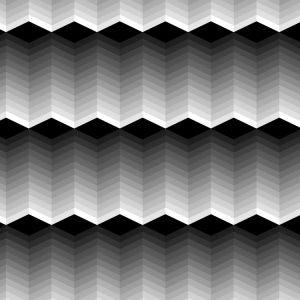 Gradient Cubes 22
