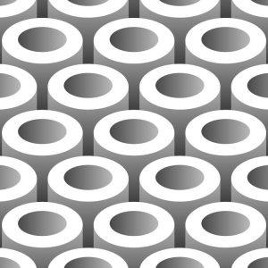 Circle Towers