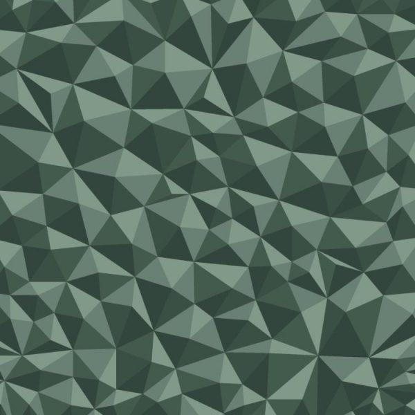 Broken Polygons 24