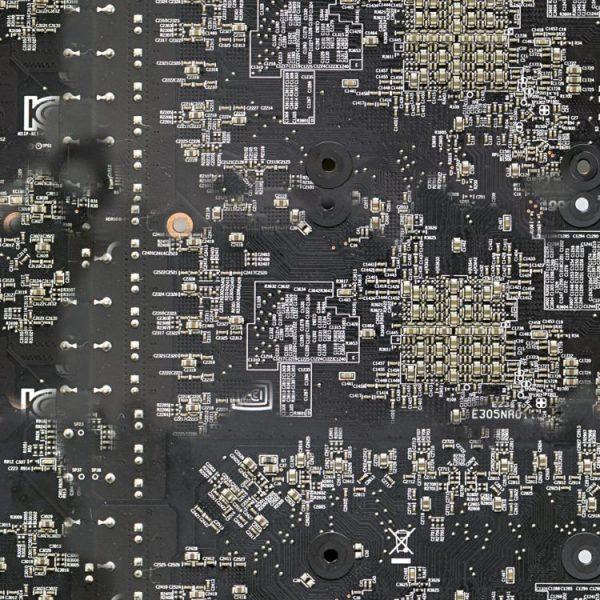 Circuit Board 34