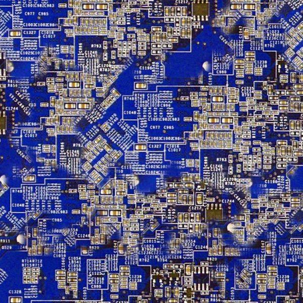 Circuit Board 33