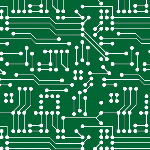 Circuit Board 25