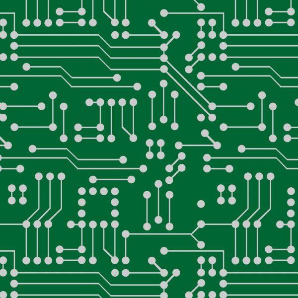Circuit Board 24