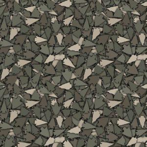 Arrowhead 22 Camouflage