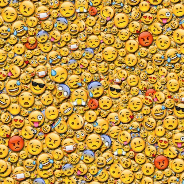 Emojis 23
