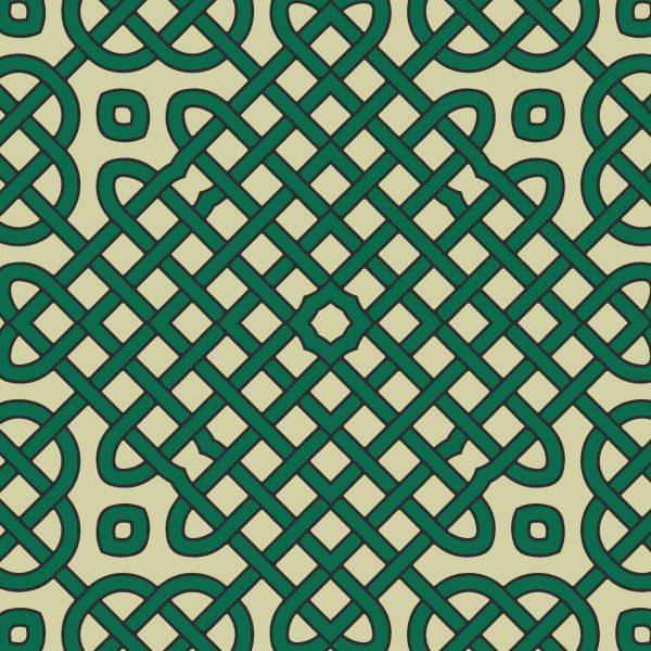 Celtic Knots 24 4