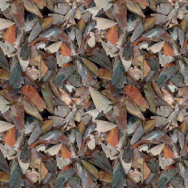 Arrowheads 23