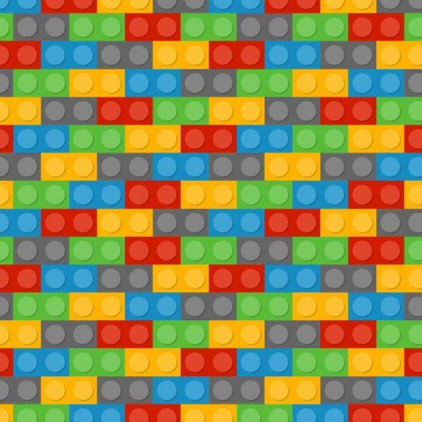 Legos 25