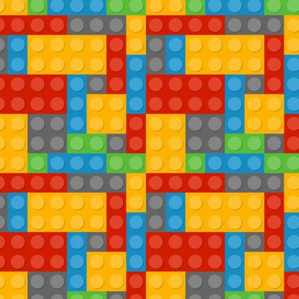 Legos 24