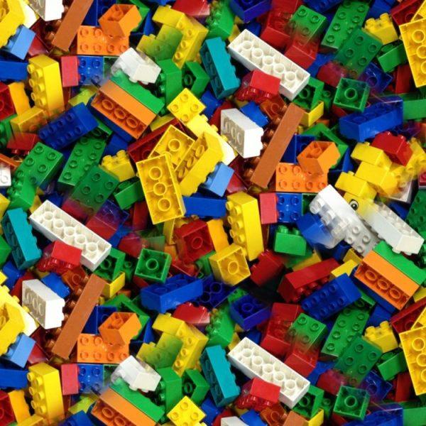 Legos 23